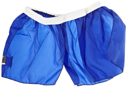 Sportime Sport Rapps - Pack of 12 - Blue ()