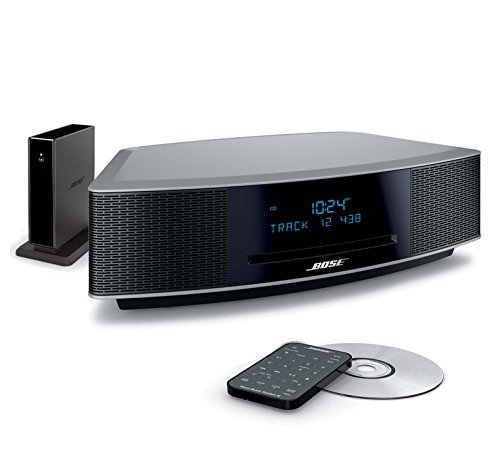 bose-wave-music-system-iv-bundle-with-bluetooth-adapter-ii-platinum-silver