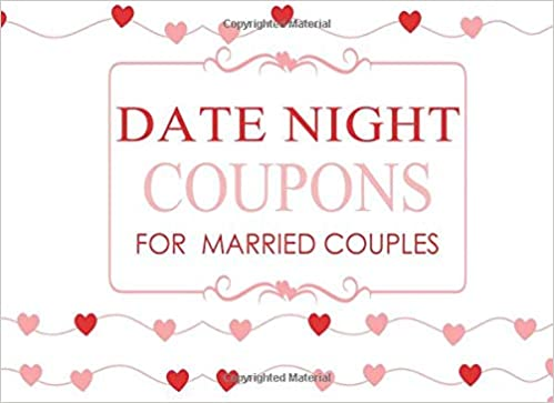fun date ideas for married couples