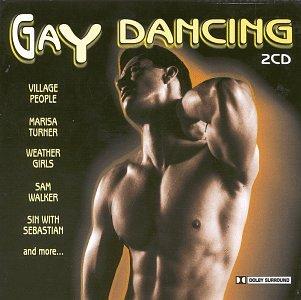 Cd gay gay