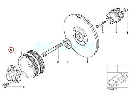 mini roadster timing belt  timing belt for mini roadster