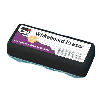 SCBCHL74535-18 - ECONOMY WHITEBOARD ERASER pack of (Economy Whiteboard Eraser)