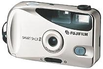 Fujifilm SmartShot III 35mm Camera