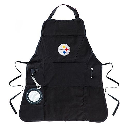 Pittsburgh Steelers Tailgate - 5