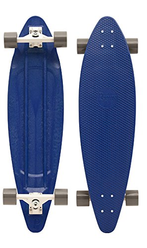 Penny Skateboards 36100 Complete Longboard