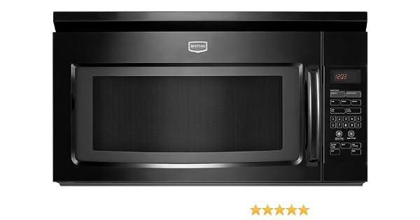 RB WPW10207397 Range Oven Bake Element for Whirlpool 9760766