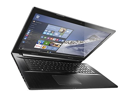 Lenovo IdeaPad 15.6 Inch HD Laptops under $500