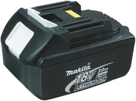 Incroyable Makita - Visseuse À Choc 18 V - 3 Ah Lxt Btd146Rfj  aPN7d