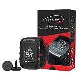 Best Golf Watches - Shot Scope V2 Smart Golf Watch - GPS Review