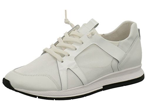 Kennel & Schmenger 20730-627 - Zapatillas para mujer BIANCO/BIANCO - SOHLE/WEISS