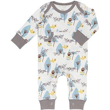 2495d672b04aa Fresk - Pyjama bébé