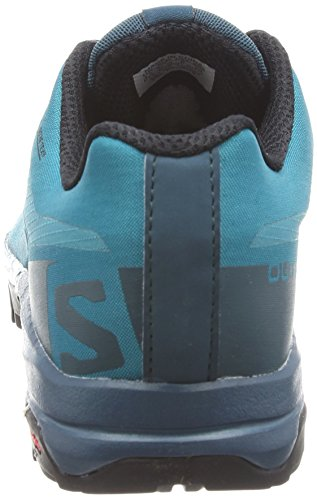 Women Salomon Women Salomon Women Women Salomon Salomon Salomon U1I0TI