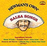 Newman's Own: Salsa Songs