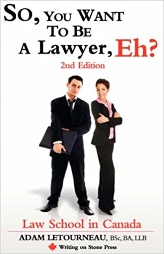 Want to be a lawyer. Undergraduate help!?