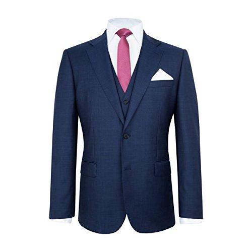 [ポールコステロ] メンズ ジャケット&ブルゾン Pimlico Wool Suit Jacket [並行輸入品] B07F33JNHD 36 Regular
