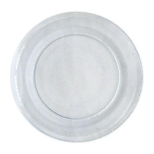 Fervel mi4001 - plato para microondas mlx 28 cm: Amazon.es ...