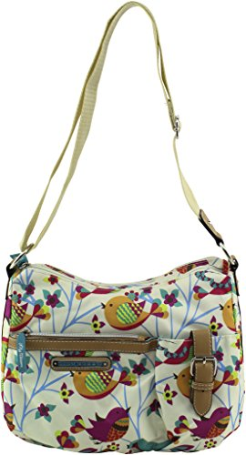 lily-bloom-kathyrn-convertible-hobo-crossbody-bag-tweety-twig