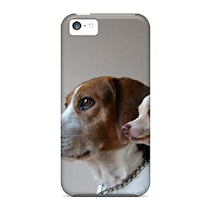 New Arrival Premium 5c Cases Covers For Iphone (shiloh Roxy)