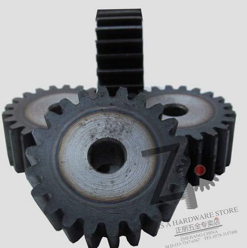 MST 64P Pinion 30T 164030