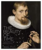 Image of The Beauty of Time