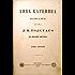 Anna Karenina by Lev Tolstoy [illustrated, high-level formatting]