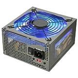 Apevia ATX-AQ700W Aqua Power Supply, 700 W