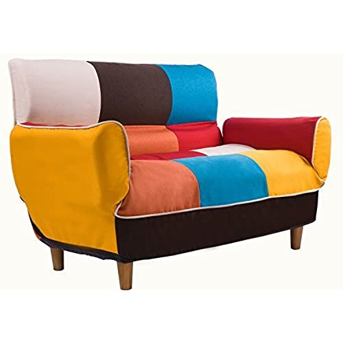 product futon ultimate winchester catalog seat with frame loveseat futons by lounger love info split