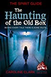 Bargain eBook - The Haunting of the Old Box