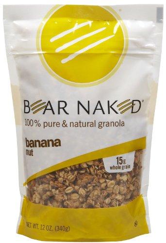bear-naked-100-natural-granola-banana-nut-12-oz