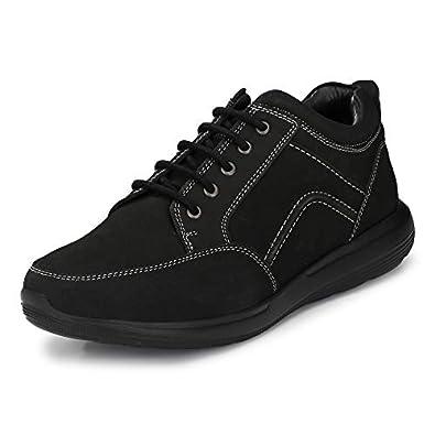 Burwood Men's Bwd 281 Sneakers