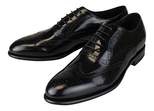 canali-1934-black-patent-leather-oxford-dress-shoes-size-95-425