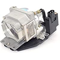 LMP-E191 Sony VPL-EX7 Projector Lamp