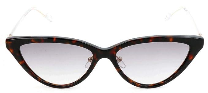 adidas Sonnenbrille AOK006 Gafas de sol, Multicolor ...
