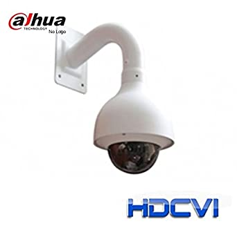 Amazon.com: Dahua sd40212 HDCVI 2 m 4