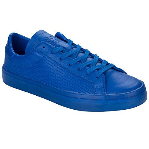 timeless design ccdec 0e24e Originals Adidas Court Adidas Vantage Vantage Originals Adidas Court  Bwwzt7qWvx