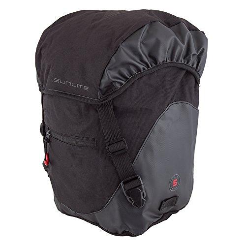 - Sunlite Traveler Pannier Bag