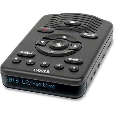 sirius-sv1-radio-receiver