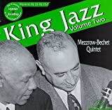 Box Sets Traditional Jazz & Ragtime