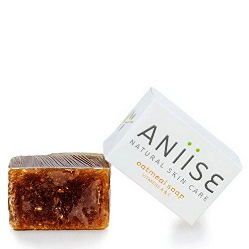 Aniise Skin Care - 7