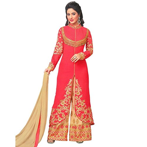 Bollywood-Wedding-Embroidered-Ready-made-Salwar-Kameez-Indian