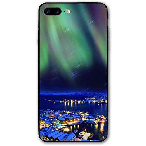 Xianjing iPhone 7 Plus Case/iPhone 8 Plus Case