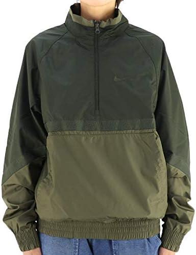 SB アウター アスリート ジャケット ナイロンジャケット メンズ BV2578
