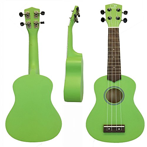 Top 10 recommendation ukulele youth for 2018