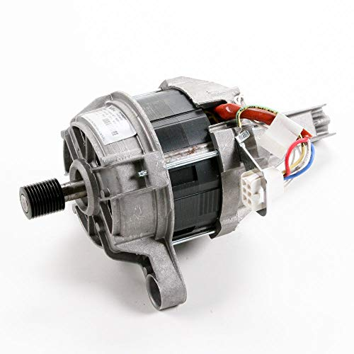 GE WH20X10042 Washer Parts Motor Main Drive