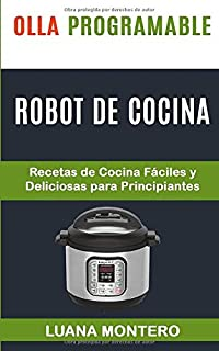 Las mejores Begorecetas para ollas programables: Amazon.es: Granada, Sra Begoña: Libros