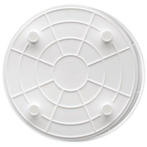 Ateco Lady Mary Separator Plate, 10