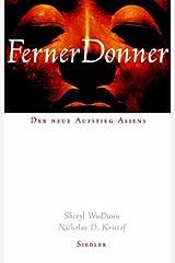 Ferner Donner: Der neue Aufstieg Asiens Hardcover