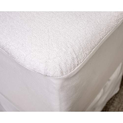 Buy what is the best mattress cover