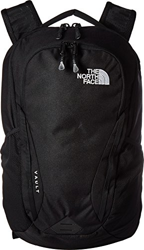 The North Face Women's Vault Backpack - TNF Black - OS