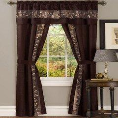 fairfield-window-in-a-bag-5-piece-set-55x63-chocolate